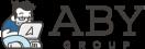 ABY GROUP | Grupo de Empresas de Marketing Digital